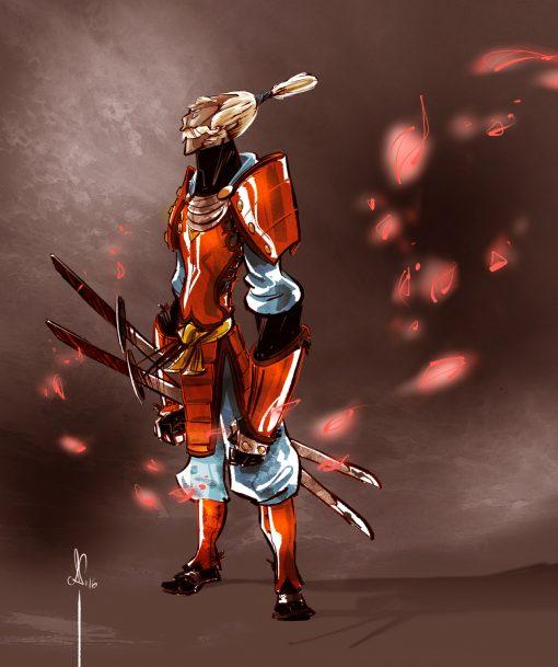 samurai-ch-ch-copia2peq