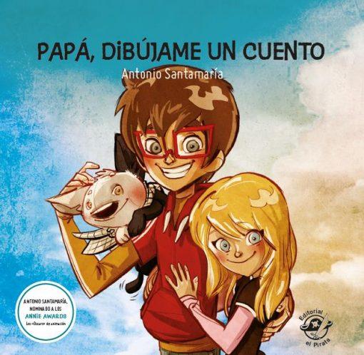 cubierta-castellano