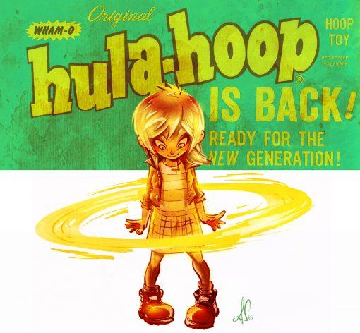 hoolagirl-2-copiab