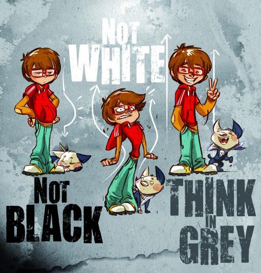 ni-blanco-ni-negro